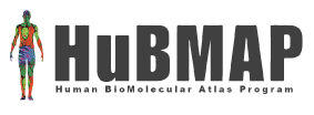 HuBMAP-Logo-Color