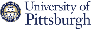 243-2431095_pages-university-of-pittsburgh-logo