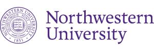 northwestern-university-logo-png-transparent