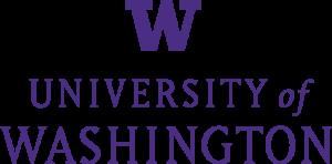 UW_Signature_Stacked_Purple_Hex-300x148